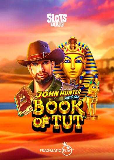 John-Hunter-and-the-Book-of-Tut-thumbnail