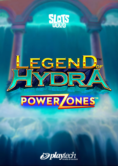 Legend-of-Hydra-Power-Zones-thumbnail