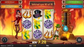 Leprechaun-Goes-to-Hell-free-spins