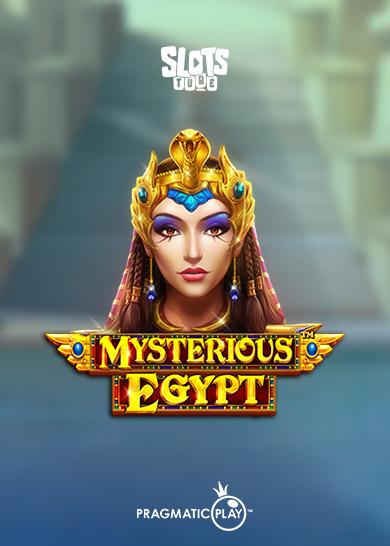 Mysterious-Egypt-thumbnail
