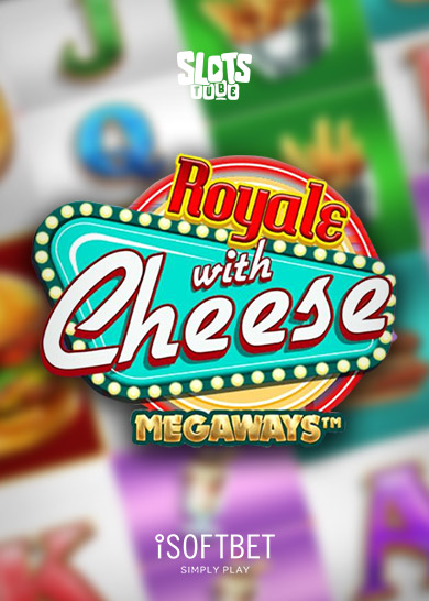 Royale-With-Cheese-thumbnail