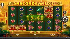 anaconda-wild-2-cup-win