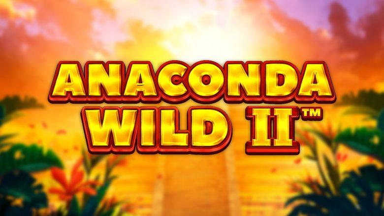 anaconda-wild-2-game-preview