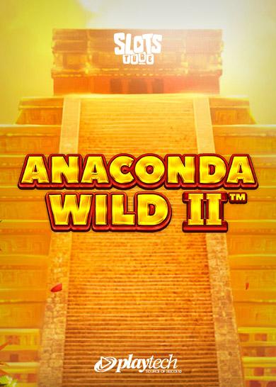 anaconda-wild-2-thumbnail