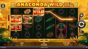 anaconda-wild-2-win