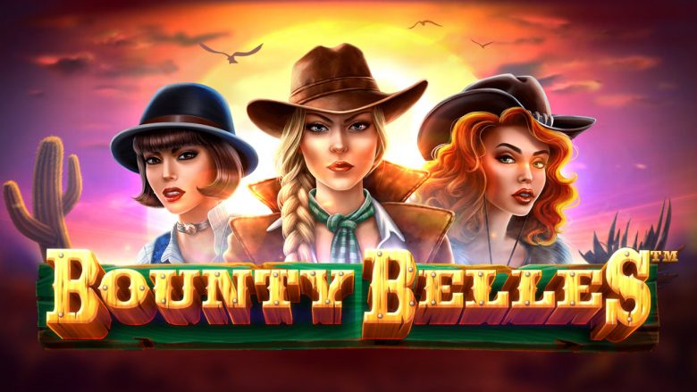 bounty-belles-game-preview