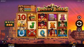 bounty-belles-gameplay