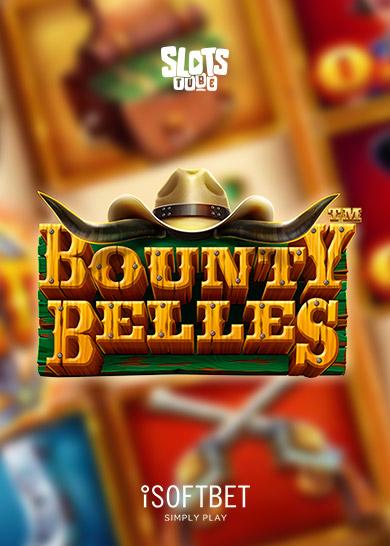 bounty-belles-thumbnail
