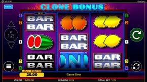 clone-bonus-bar-win
