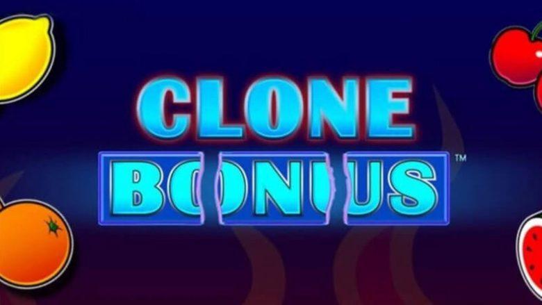 clone-bonus-game-preview