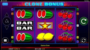 clone-bonus-gameplay