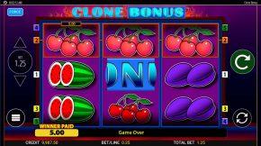 clone-bonus-plum-cherry-win