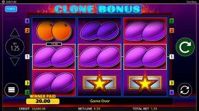 clone-bonus-plum-win