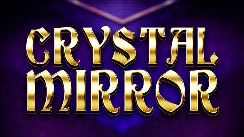 crystal-mirror-game-preview