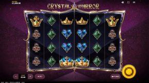 crystal-mirror-gameplay
