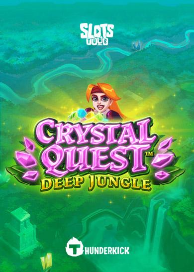 crystal-quest-deep-jungle-thumbnail