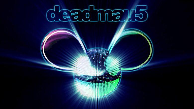 deadmau5-game-preview