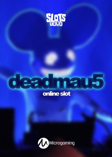 deadmau5-thumbnail