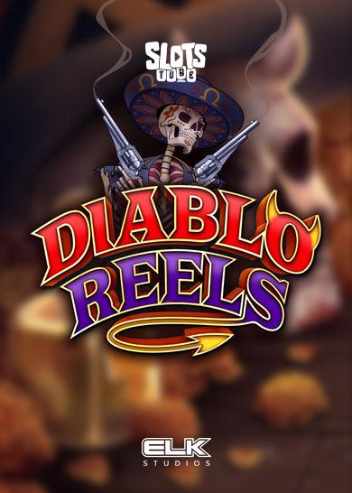 diablo-reels-thumbnail