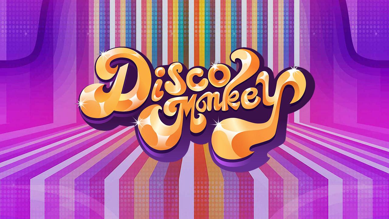 disco-monkey-game-preview