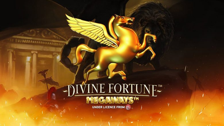 divine-fortune-megaways-game-preview