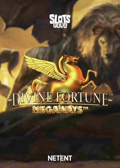 divine-fortune-megaways-thumbnail