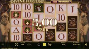 divine-fortune-megaways-woman-win