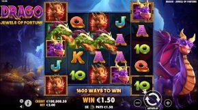 drago-jewels-of-fortune-win2