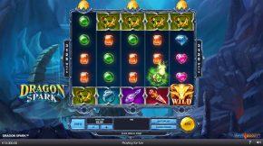 dragon-spark-gameplay