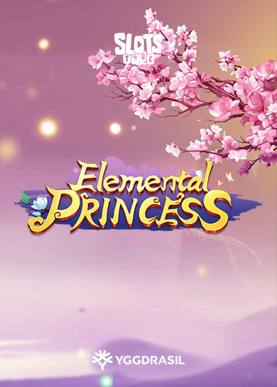 elemental-princess-thumbnail