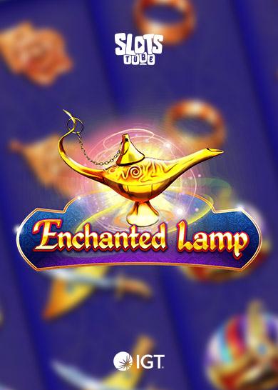 enchanted-lamp-thumbnail