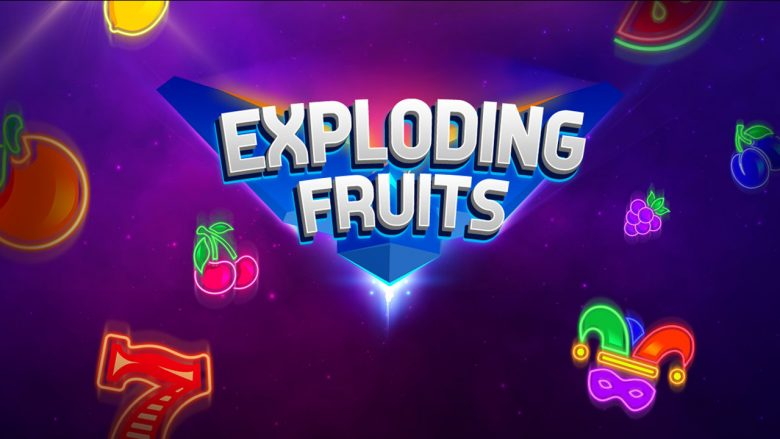 exploding-fruits-game-preview