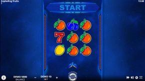 exploding-fruits-gameplay