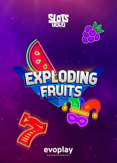 exploding-fruits-thumbnail