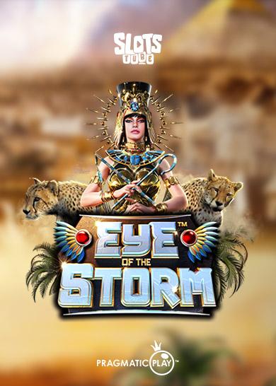 eye-of-the-storm-thumbnail