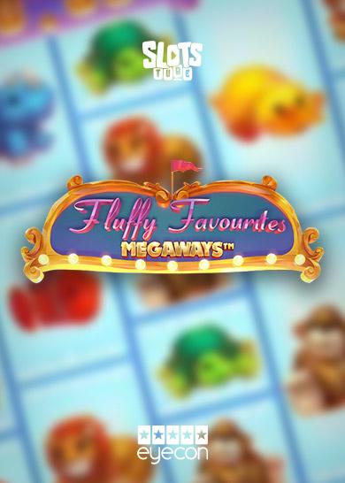fluffy-favourites-megaways-thumbnail