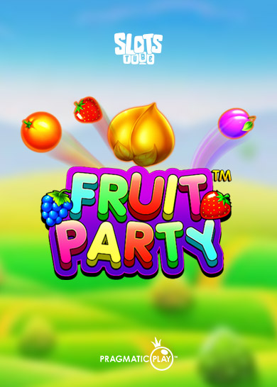 fruit-party-thumbnail