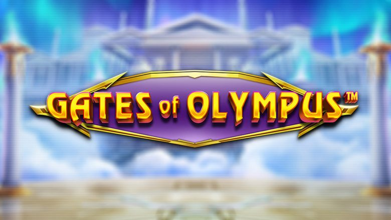 gates-of-olympus-game-preview