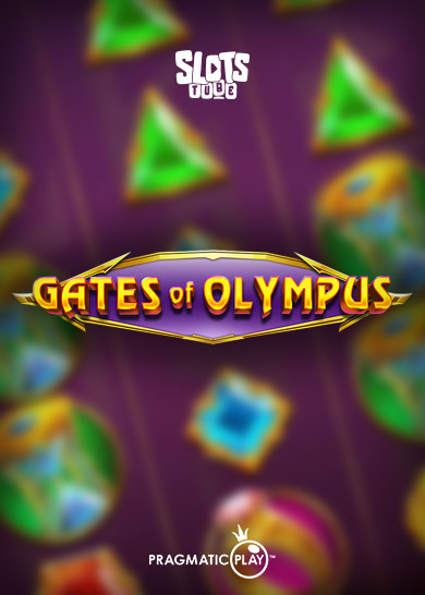 gates-of-olympus-thumbnail