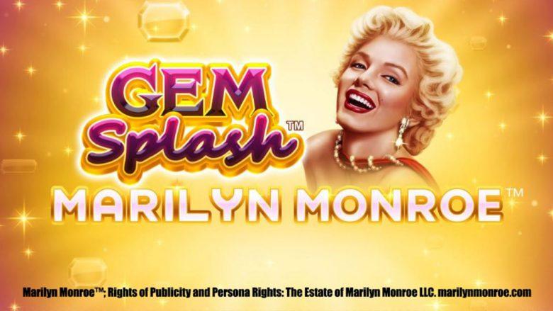 gem-splash-marilyin-monroe-game-preview
