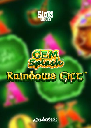 gem-splash-rainbows-gift-thumbnail