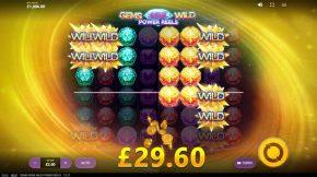 gems-gone-wild-power-reels-big-win