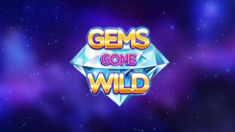 gems-gone-wild-power-reels-game-preview