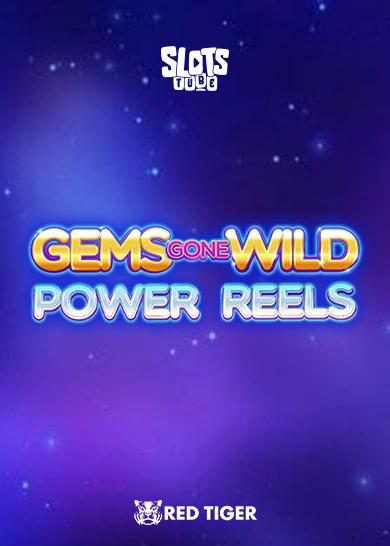 gems-gone-wild-power-reels-thumbnail