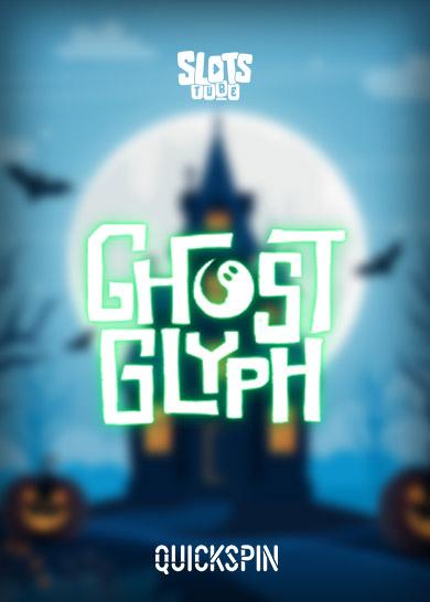 ghost-glyph-thumbnail