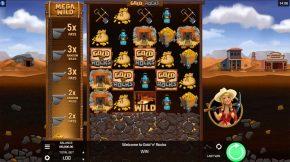 gold-n-rocks-gameplay