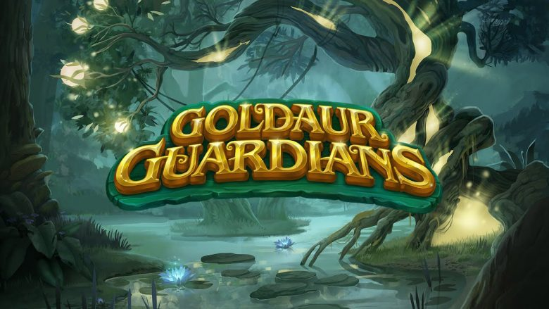 goldaur-guardians-game-preview