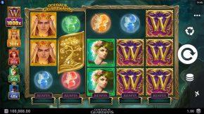goldaur-guardians-gameplay