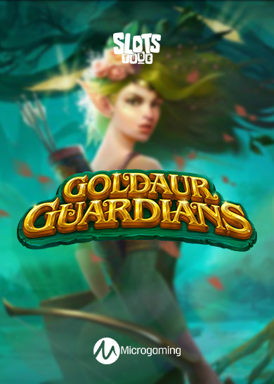 goldaur-guardians-thumbnail