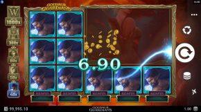 goldaur-guardians-win2